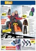 01.11. - Aldi Suisse AG - Seite 3