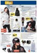 01.11. - Aldi Suisse AG - Seite 5