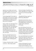 Gemeindebrief Ostern 2011 - Evangelische Kirchengemeinde ... - Seite 4