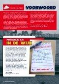 In de wijk - Wijktijgers - Page 2