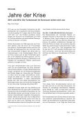 WISO 2012 I.indd - AK - Tirol - Seite 5