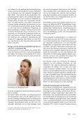 WISO 2012 I.indd - AK - Tirol - Seite 7