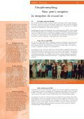 we will succeed together - NMC - Page 5