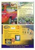 Akcja lato - Centrum Kultury w Śmiglu - Page 2