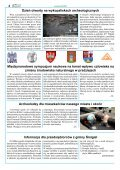 Akcja lato - Centrum Kultury w Śmiglu - Page 4