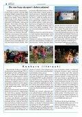 Akcja lato - Centrum Kultury w Śmiglu - Page 6