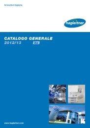 Scarica documento (PDF |  4 MB) - Hagleitner