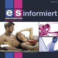 Ausgabe 2/08 - Zentrum Schwechat