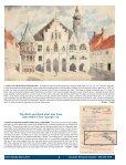 Alexander Historical Auctions Alexander ... - Alexander Autographs - Page 6