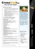 Problema Soluzione - Achelon.eu - Page 2