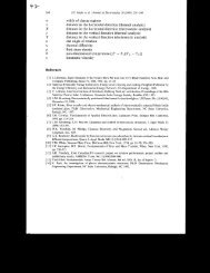 Link to 2nd back - Department of Mechanical and Aerospace ...