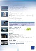 Aspiration Centralisée Installateur - Aldes - Page 5