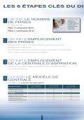 Aspiration Centralisée Installateur - Aldes - Page 6