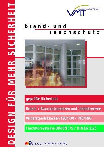 brand - Versco