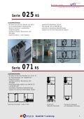 brand - Versco - Seite 5