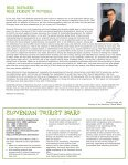 TRAVEL AGENT`S - Page 3