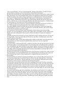 (Frauen-M\344rchen 2) - Page 2
