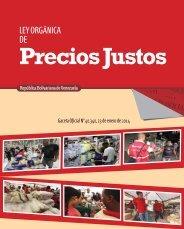 Ley-Orgánica-de-Precios-Justos-28-1-14_Imprenta