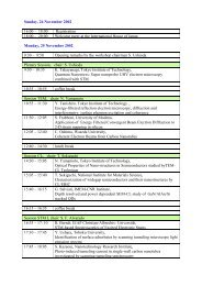 Detailed program.pdf