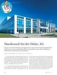Download - Heitec AG