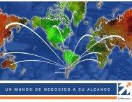 Acciones de Apoyo - ProMendoza - Nicolás Perinetti.pdf - Wines Of ...