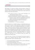 2. philosophie der cd-rom - Surt - Page 4