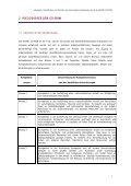 2. philosophie der cd-rom - Surt - Page 5