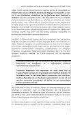 2. philosophie der cd-rom - Surt - Page 6
