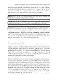 2. philosophie der cd-rom - Surt - Page 7