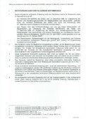 Europäische Technische Zulassung ETA-09_0087 - B+F Beton- und ... - Page 2