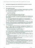 Europäische Technische Zulassung ETA-09_0087 - B+F Beton- und ... - Page 3