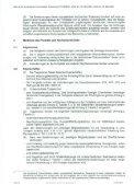 Europäische Technische Zulassung ETA-09_0087 - B+F Beton- und ... - Page 4