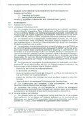 Europäische Technische Zulassung ETA-09_0087 - B+F Beton- und ... - Page 6