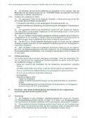 Europäische Technische Zulassung ETA-09_0087 - B+F Beton- und ... - Page 7