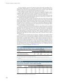Istruzione - Istat.it - Page 5