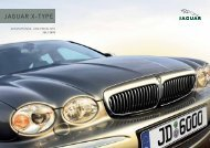 XJ S&P EURO PRICES 06 newD2 - Heister Gruppe