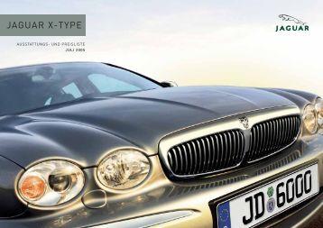 XJ S&P EURO PRICES 06 newD2 - Heister Gruppe