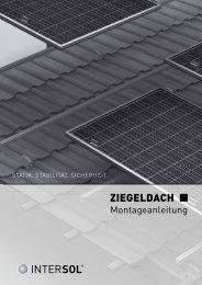 INTM_Mont-Ziegeldach.pdf - PHOTOTEC