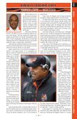 Cincinnati Bengals 2009 Media Guide.indb - Bengals Home - Page 5