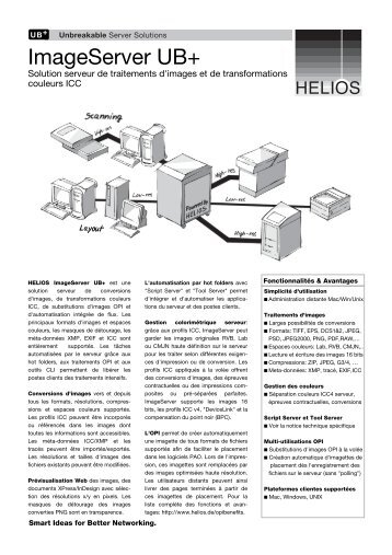 DataSheets-F_UB+_rev2, IS-Layout - Helios