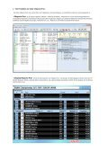 Herunterladen Msports-Pro Catalog - Vola - Seite 3