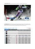 Herunterladen Msports-Pro Catalog - Vola - Seite 4