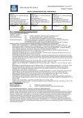 Kristalon niebieski karta charakterystyki - Page 3