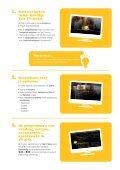 Télécharger le PDF - Klantenservice - Telenet - Page 2