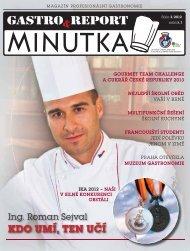 GR_M_03_2012.pdf - Gastro report minutka