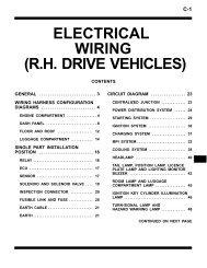 modine heater wiring diagram modine pdp wiring guide h mac systems  inc modine propane heater wiring diagram modine pdp wiring guide h mac systems