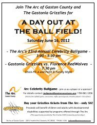 A DAY OUT AT THE BALL FIELD! Saturday June 16, 2012