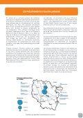 La prévention des pollutions - Webissimo - Page 4