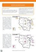 La prévention des pollutions - Webissimo - Page 5