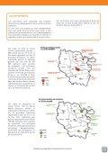 La prévention des pollutions - Webissimo - Page 6